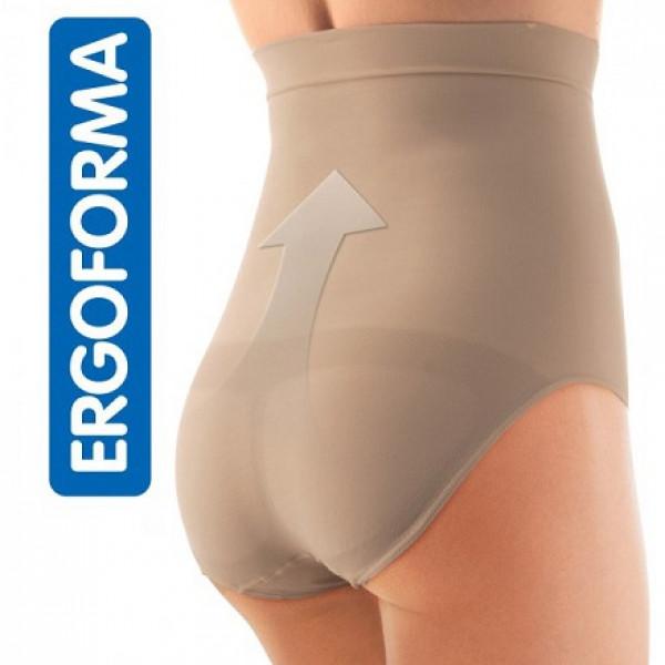 Трусы женские ERGOFORMA 310908 корректирующие