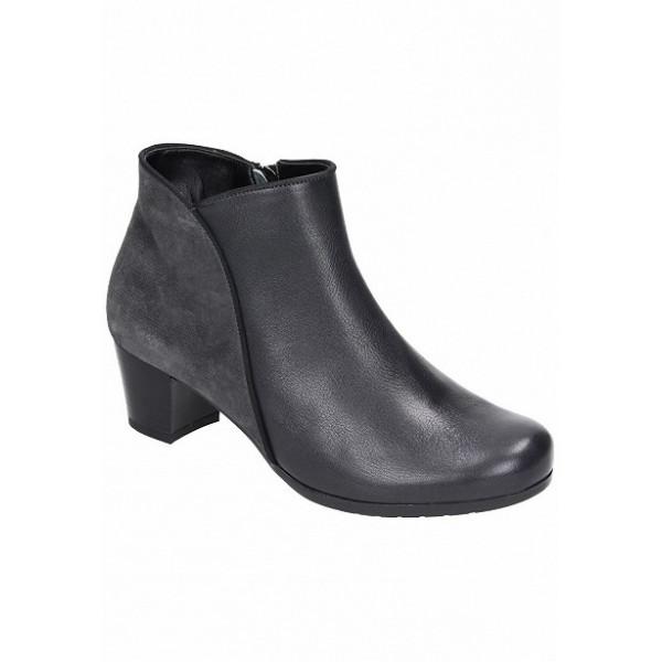 Ботинки женские Comfortabel 961557-1