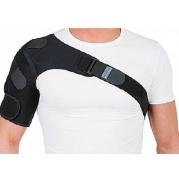 Бандаж на плечевой сустав Тривес Т-8195