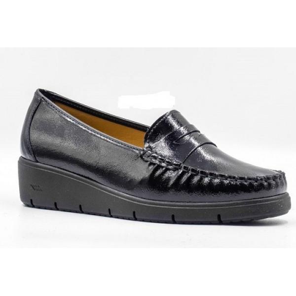 Туфли женские Guilietta Donna 2997.5