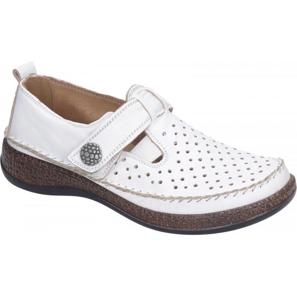 Туфли женские Comfortabel 941861-3