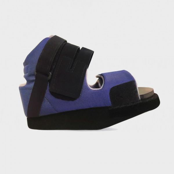 Обувь послеоперационная LM-404 Ботинок Барука