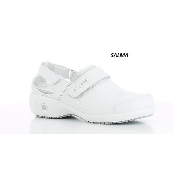 Обувь женская Oxypas Salma