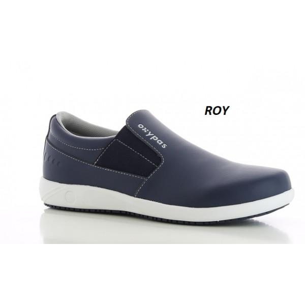Обувь мужская Oxypas Roy