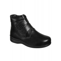 Ботинки Dr. Spektor 785-1 зима