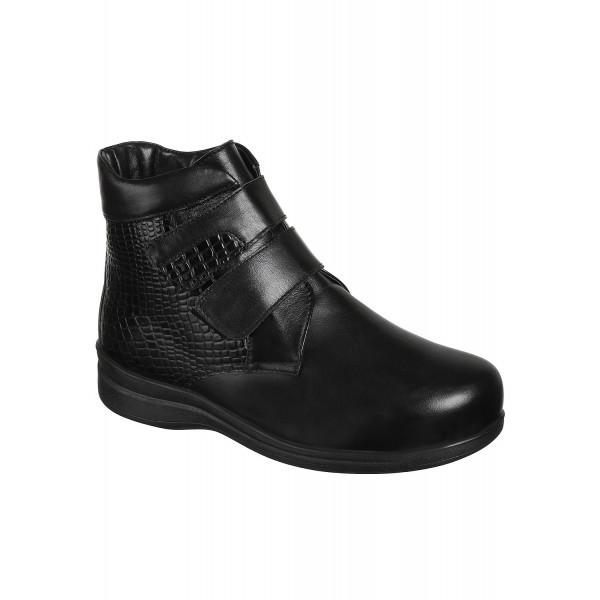 Ботинки Dr. Spector 785-1 зима