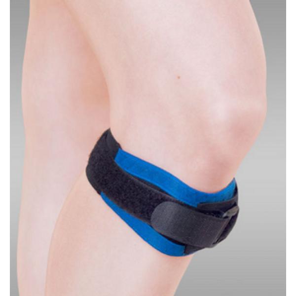 Бандаж для коленного сустава Крейт Е-500 ДЕТСКИЙ
