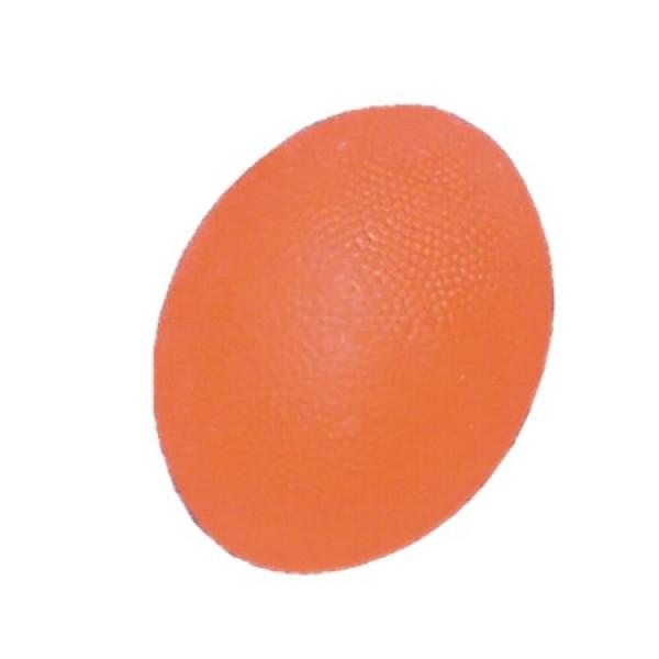 Мяч для тренировки кисти ОРТОСИЛА