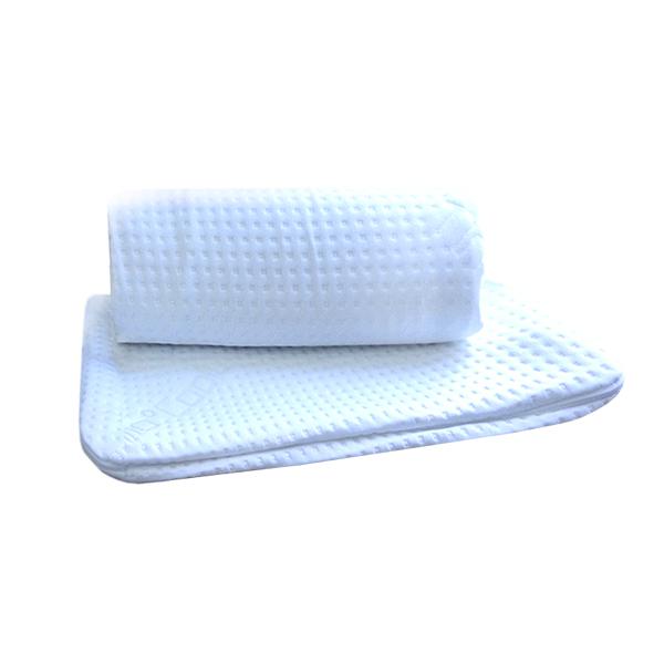 Наволочка на ортопедическую подушку ТРИВЕС ТОП-105 ThermoCool