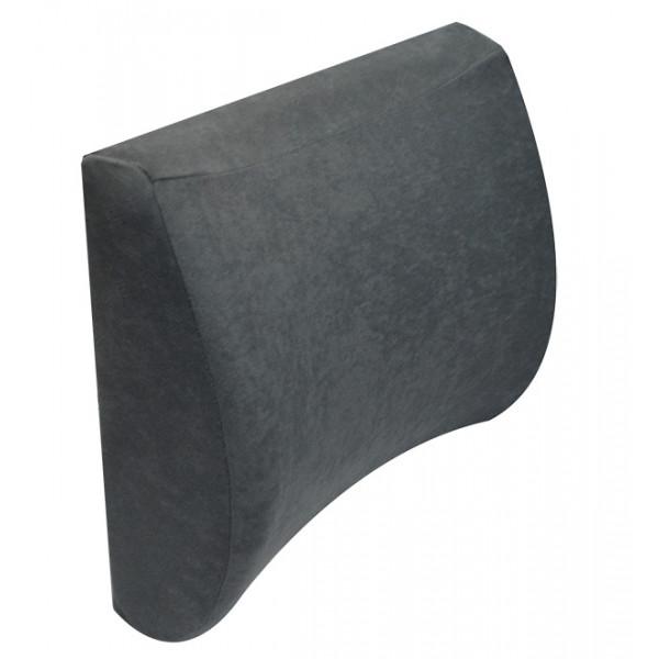 Ортопедическая подушка под спину Rivera RS 621