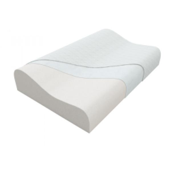 Подушка ортопедическая Brener Embrace