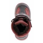 Ортопедические ботинки Сурсил Орто А43-045