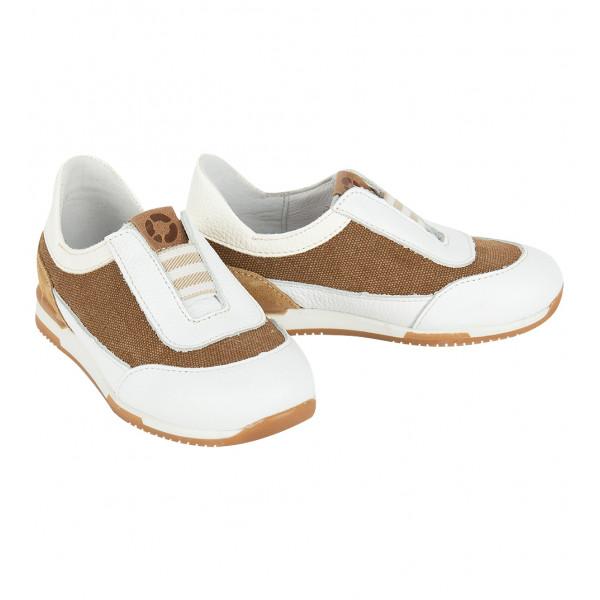 П/ботинки детские Tapiboo Бриз 24005