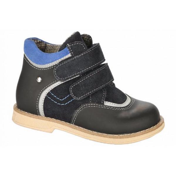 Ботинки детские Тривес Twiki TW-319-5 ортопедические