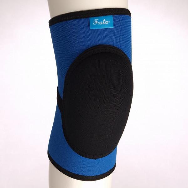 Бандаж коленного сустава Fosta FK-1858 детский