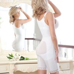 Женское корректирующее белье