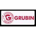 Женские босоножки GRUBIN Lucca 1263650 на танкетке