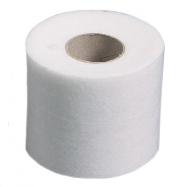 Вата для полимерных бинтов Комф-Орт К-420 10см*10м