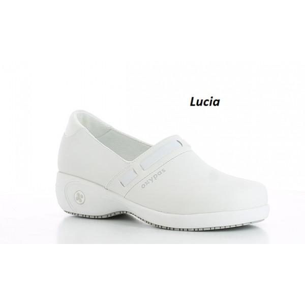 Обувь женская Oxypas Lucia