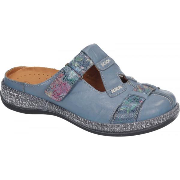 Женская обувь Комфортабель 700074-05