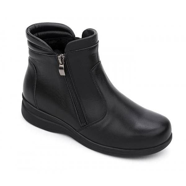 Ботинки для женщин Dr. Spektor 7712-1 зима