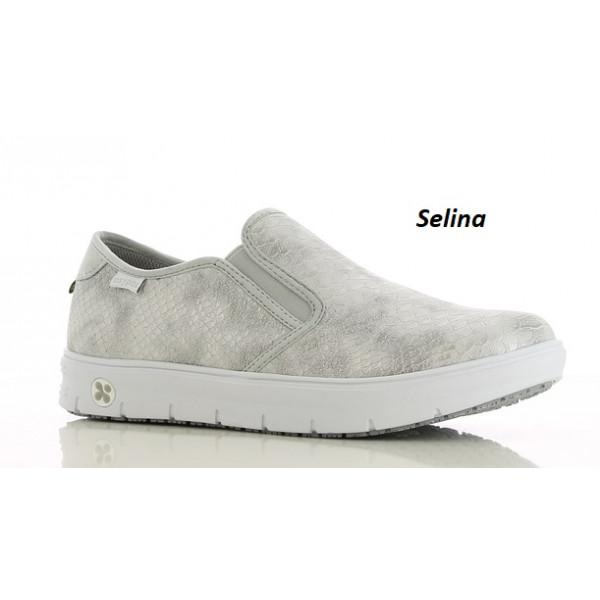 Обувь Oxypas Selina женская