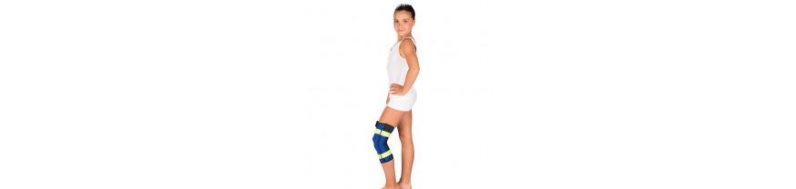Ортопедические изделия для детей