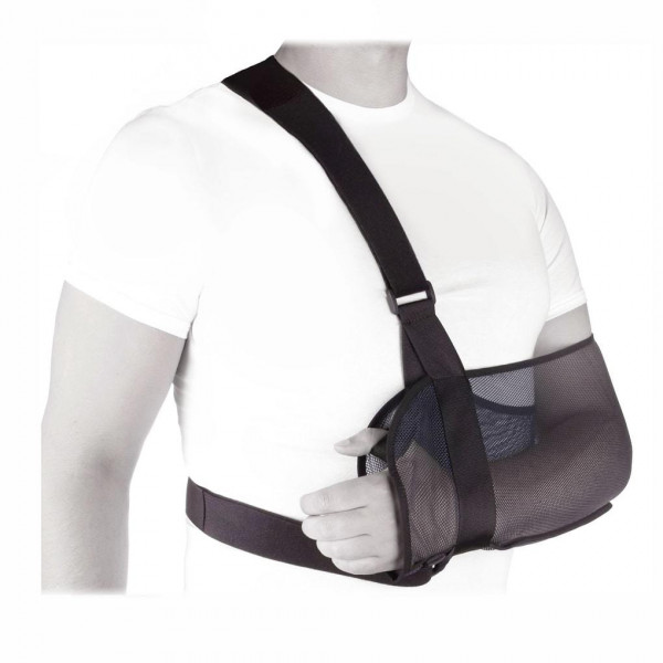 Бандаж на плечевой сустав Ttoman SB-03