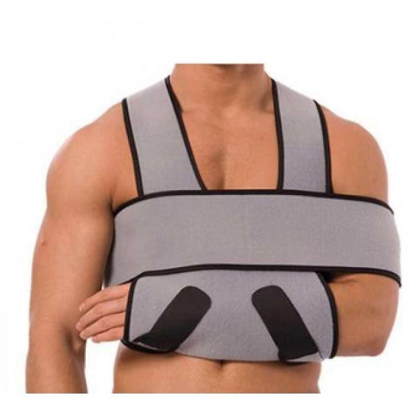 Бандаж на плечевой сустав Тривес Т-8101 повязка Дезо
