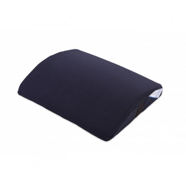 Анатомическая подушка под спину MemorySleep Back Air