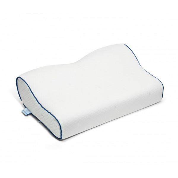 Ортопедическая подушка Memory Sleep Comfort Plus