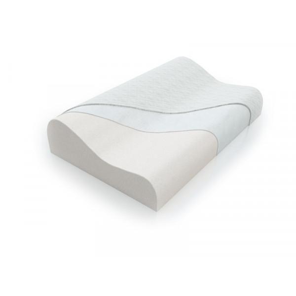 Ортопедическая подушка Brener Lamby