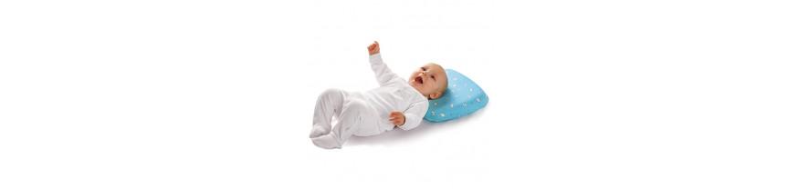 Детские подушки