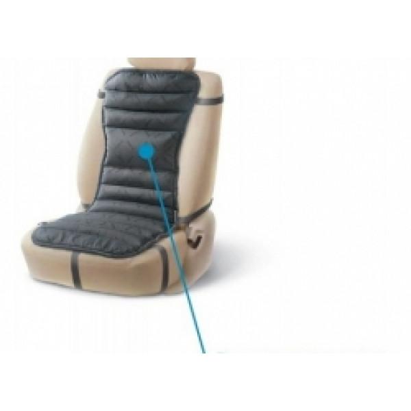 Ортопедический матрас Трелакс Классик на автомобильное сиденье