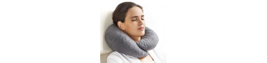 Подушки для отдыха