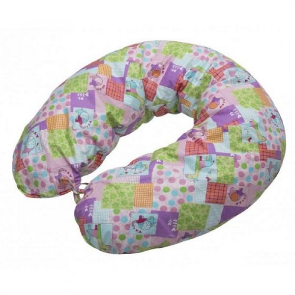 Подушка для беременных ТРИВЕС Т.313