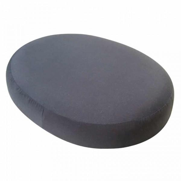 Подушка-кольцо на сиденье Тривес Т.429 (ТОП-129) ортопедическая
