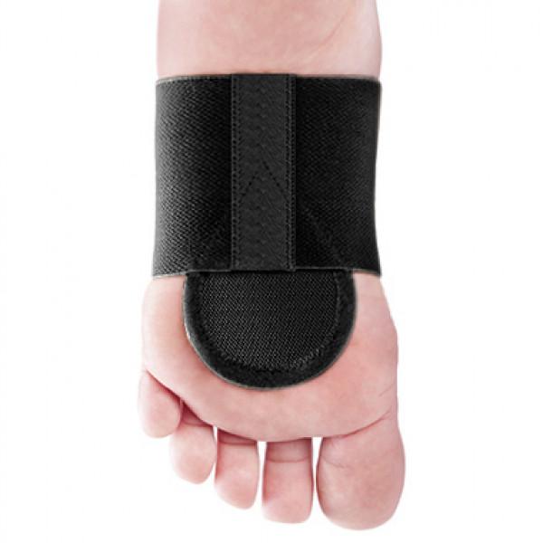 Пелот ортопедический переднего отдела стопы Lum610
