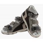 Ортопедические сандалии ортопедические Сурсил Орто 55-520М