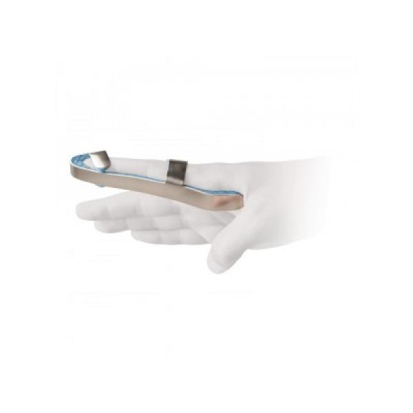 Фиксатор пальцев кисти Экотен FS-002-D шина
